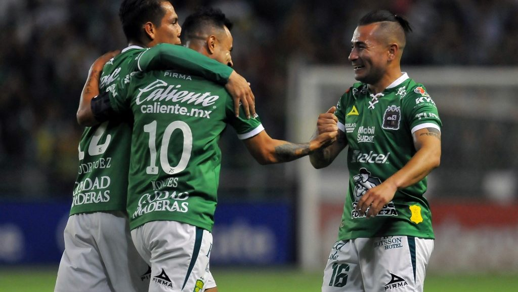 Liga MX Round 2 Top Betting Picks