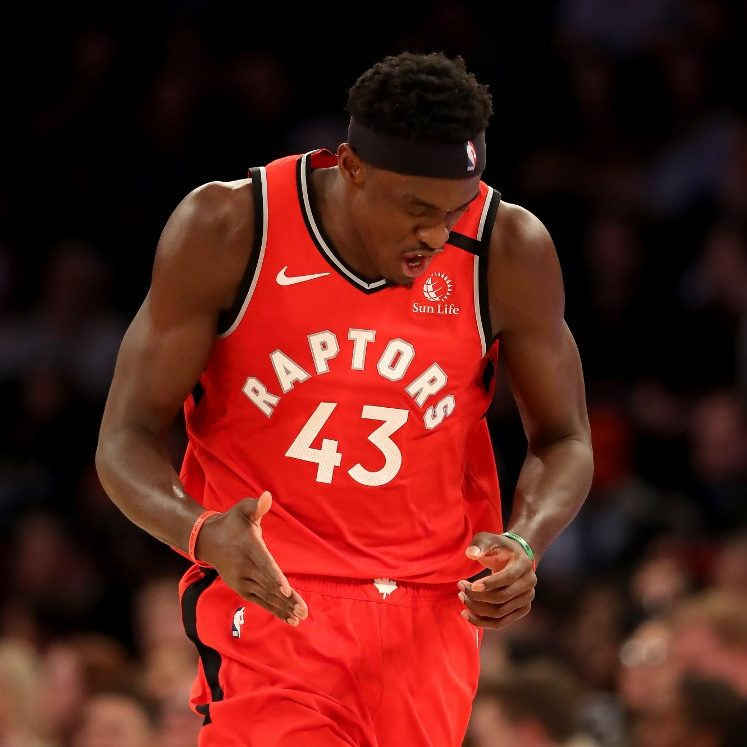 NBA Picks: Expect These Teams To Be Point Spread Cashers