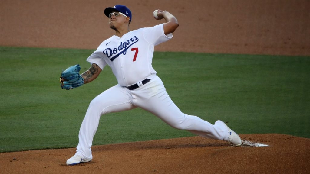 Best MLB Picks: Top Totals Bets for Saturday
