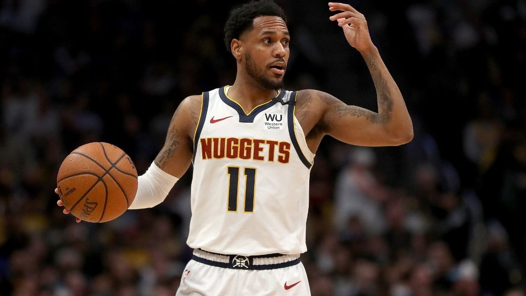 Best NBA Bets for Saturday