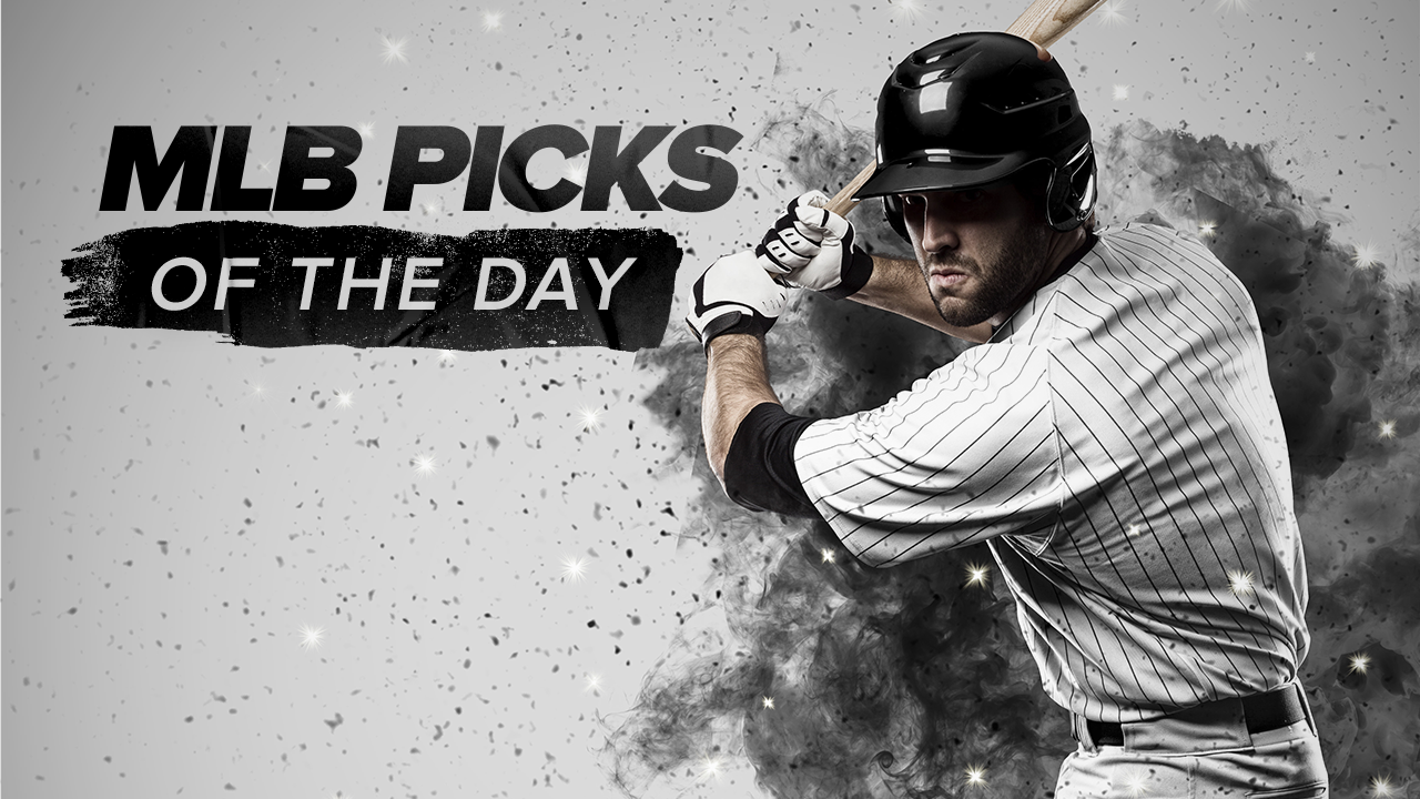 MLB Daily Picks: Totals and Moneyline Picks for Sunday