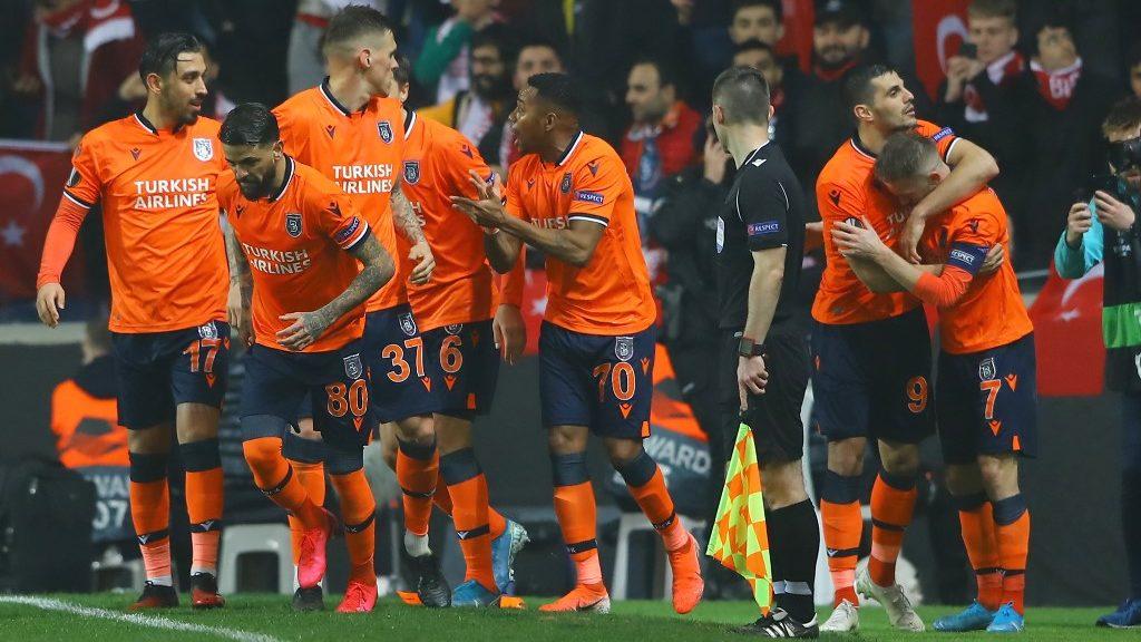 Europa League Last 16 Top Betting Picks