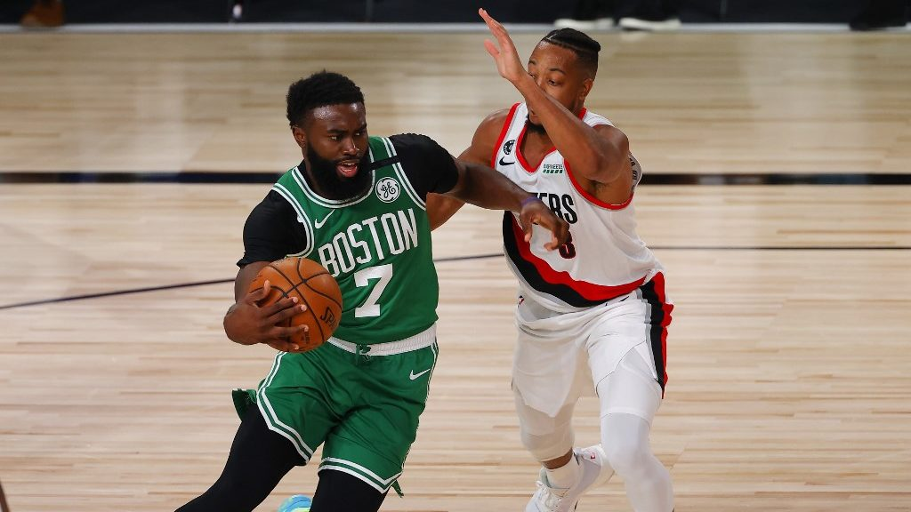 Celtics vs. Heat: Free NBA Picks