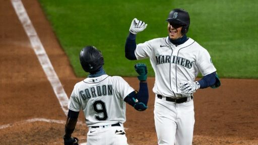 Angels vs. Mariners: Free MLB Betting Picks