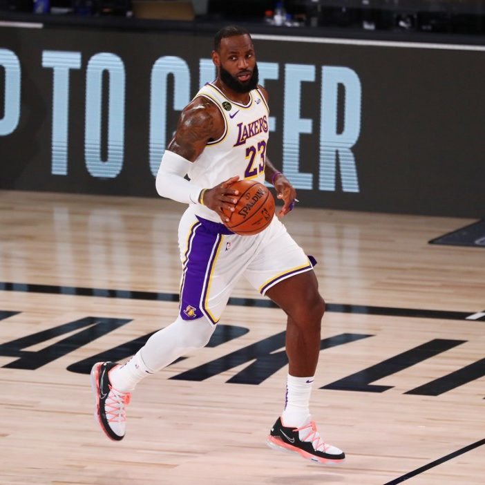 Parlay of the Day: NBA Betting Predictions