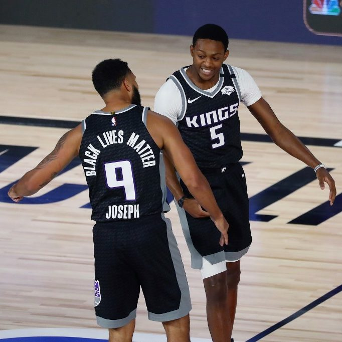 NBA Upset Alert: Money Line Underdogs For Thursday
