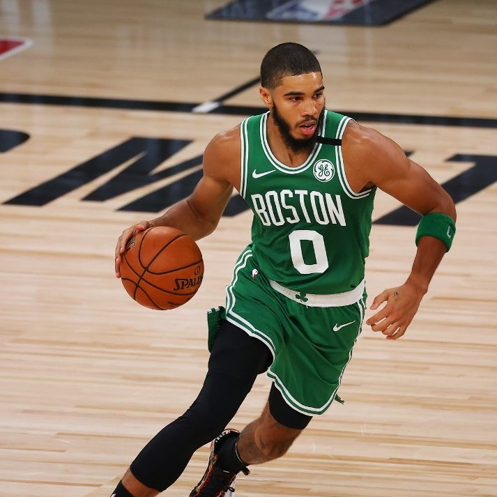 Friday's Point Spread NBA Bets