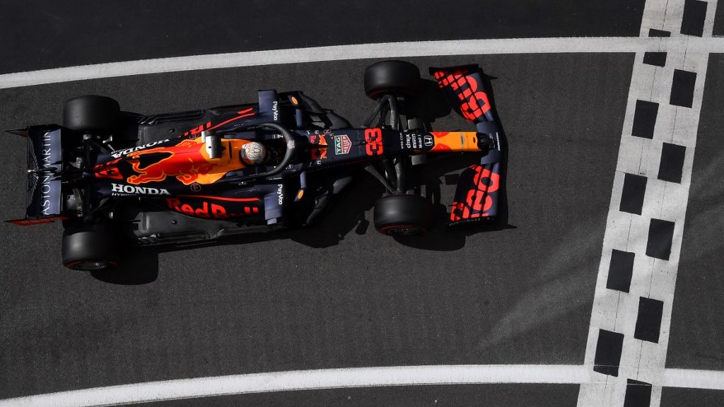 """Formula 1 """"70th Anniversary GP"""": Betting Picks and Race Preview"""
