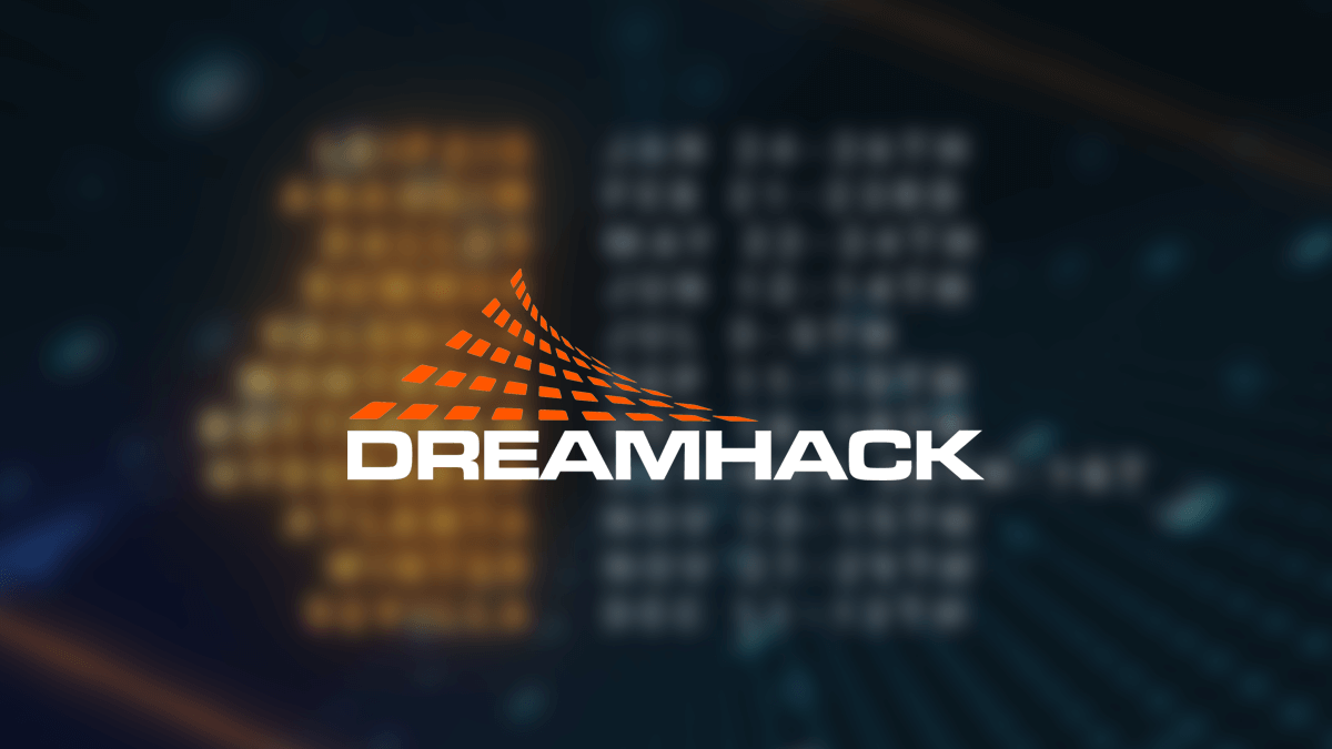 CSGO Dreamhack Summer Betting Preview
