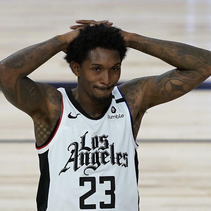 NBA Upset Alert: Money Line Underdog for Saturday