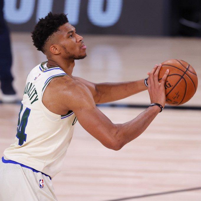 Bucks vs. Mavericks: Expert NBA Picks