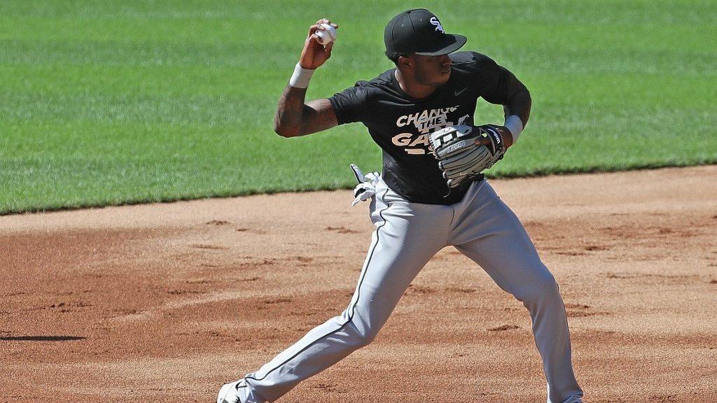 White Sox vs. Tigers: MLB Betting Picks