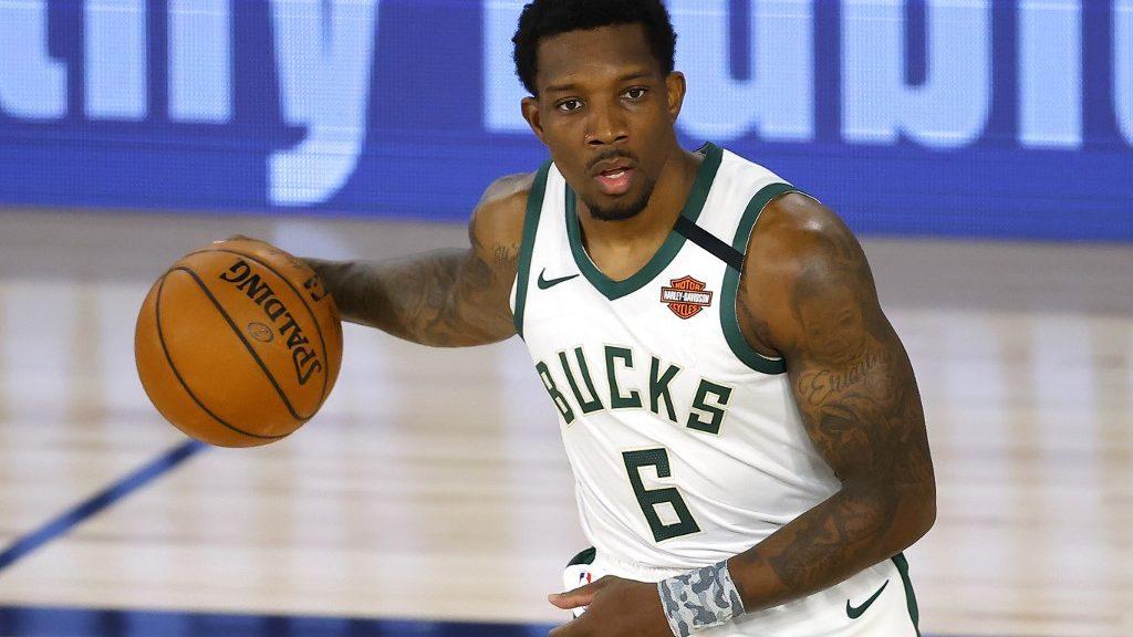 Bucks vs. Wizards: Free NBA Picks