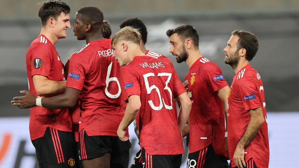 Europa League Semi-Finals Betting Picks