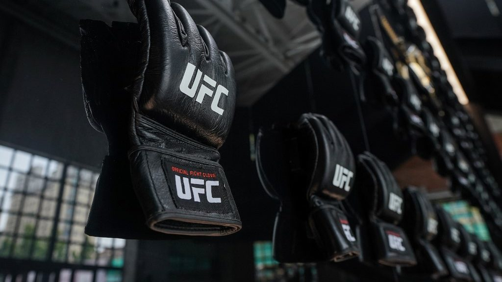 UFC 252 Parlay Predictions and Picks: The Weekly Punching Parlay