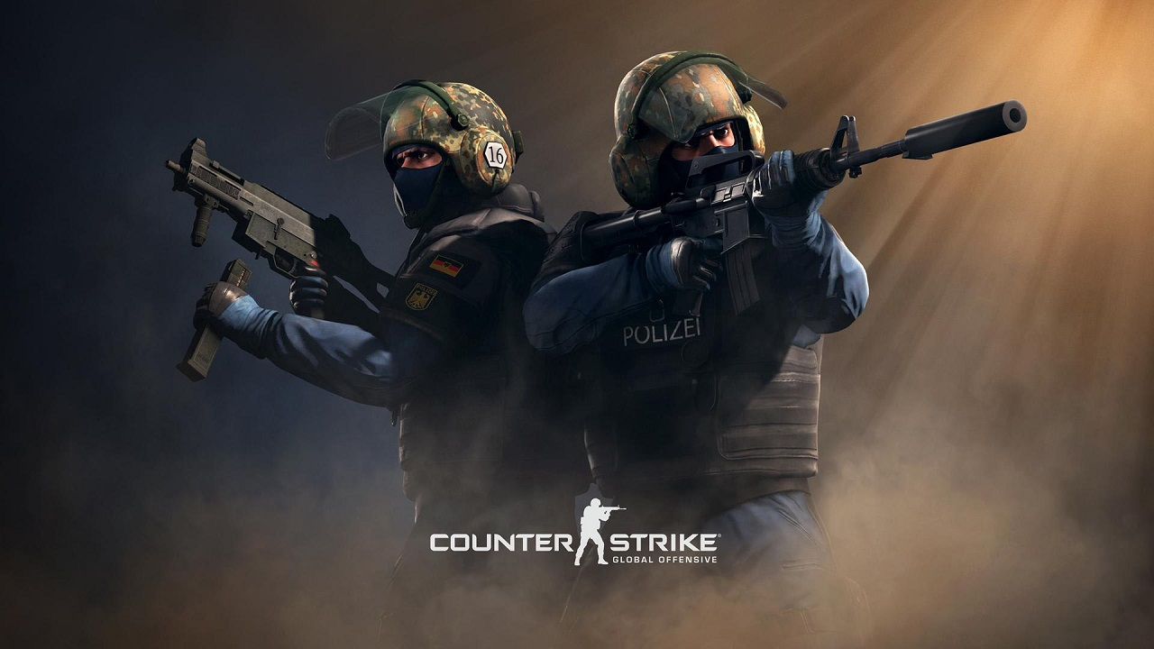 New CS:GO Circuit Rapidly Approaching