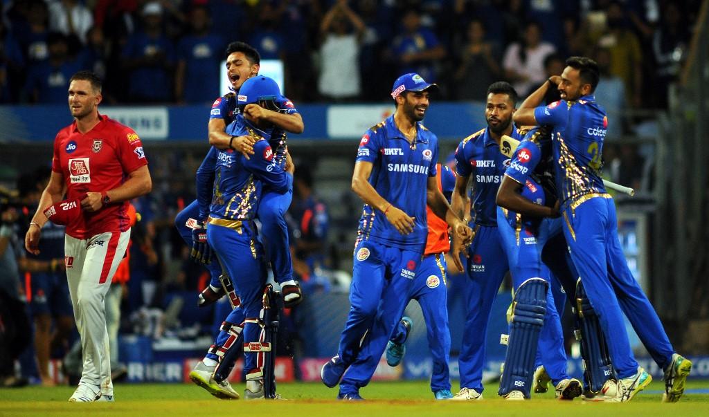 Indian Premier League Cricket News - Picks