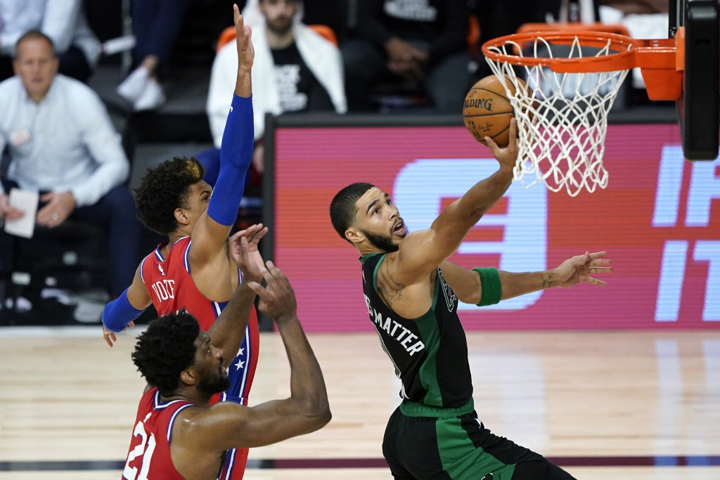 76ers Vs Celtics Game 2 Nba Playoffs Picks Picks