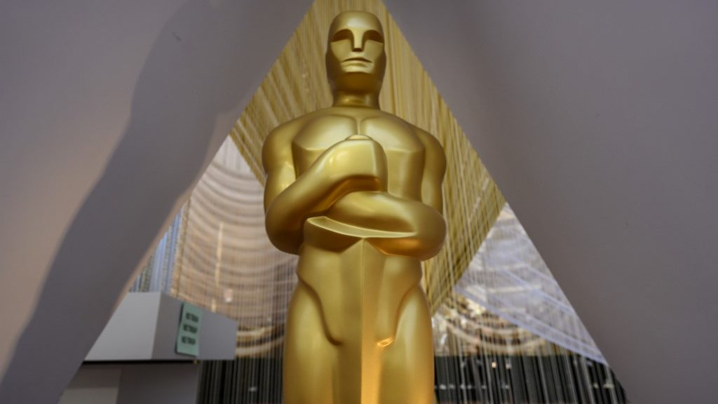 Bet on oscars 2021 trading binary options with raff regression