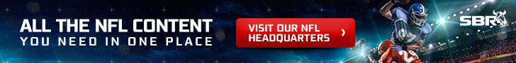 NFL Hub Banner