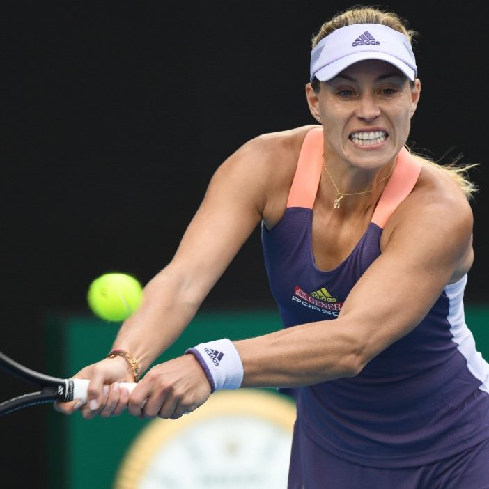 ATP & WTA US Open Day 1 Top Tennis Picks and Predictions