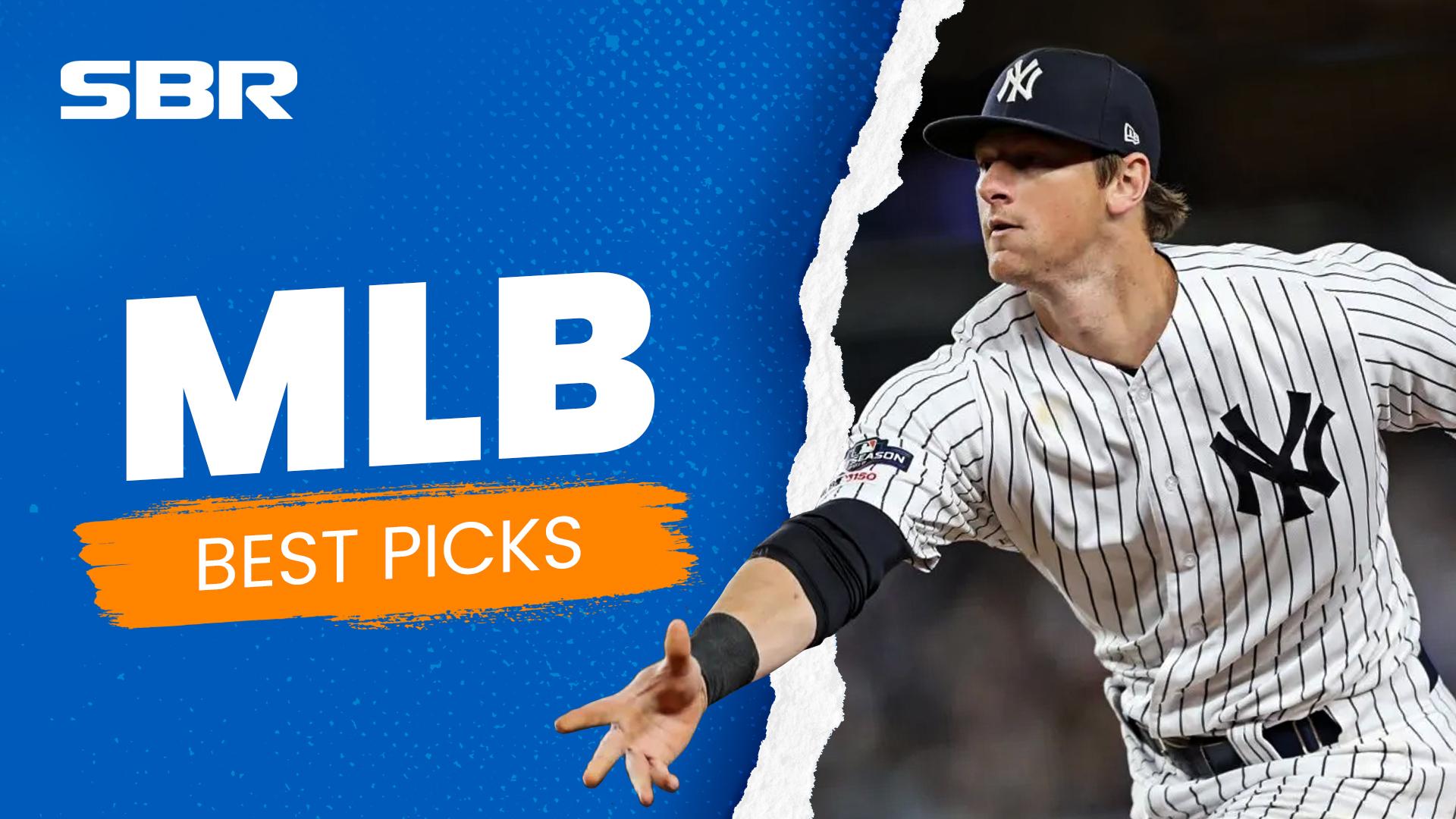 Arbitrage betting help baseball chris bettinger cmu wall