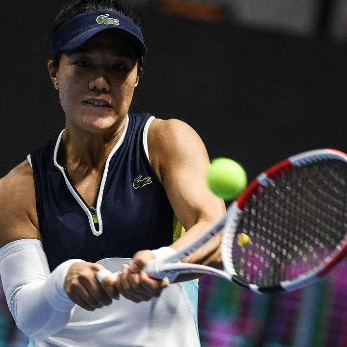 ATP & WTA US Open Day 2 Top Tennis Picks and Predictions