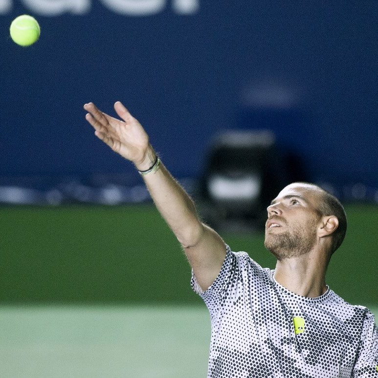 ATP and WTA US Open Day 3 Top Tennis Picks and Predictions