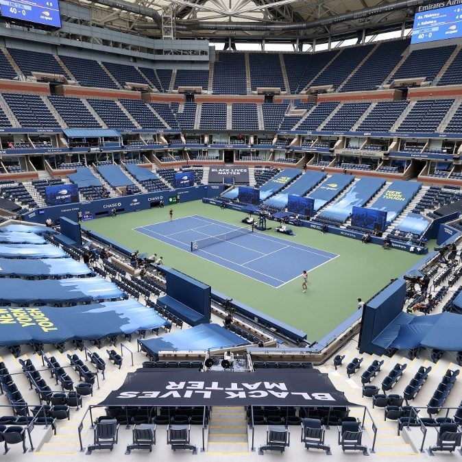 ATP and WTA US Open: Day 5 Top Tennis Picks and Predictions