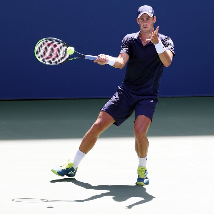 ATP & WTA US Open: Day 8 Top Tennis Picks and Predictions