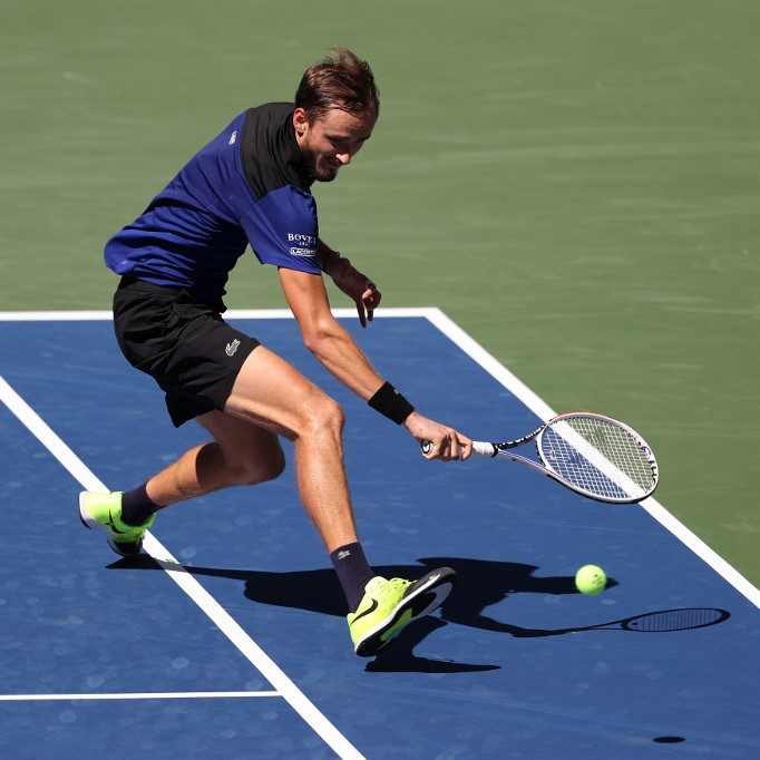 ATP and WTA US Open: Day 10 Top Tennis Picks and Predictions