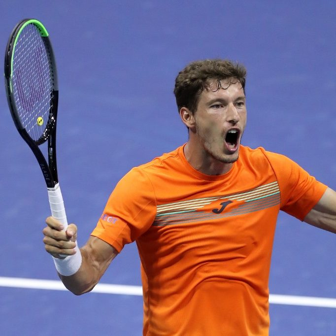 ATP and WTA US Open: Day 11 Top Tennis Picks and Predictions