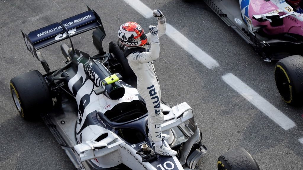 Formula1 Tuscan GP: Betting Picks and Race Preview
