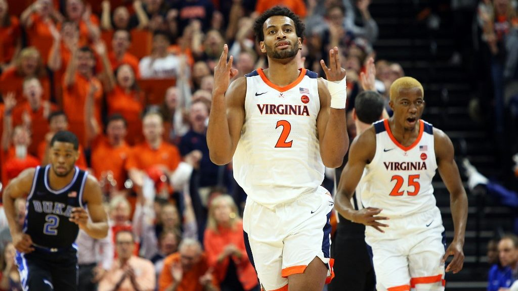 What to Expect from Virginia Next Season?