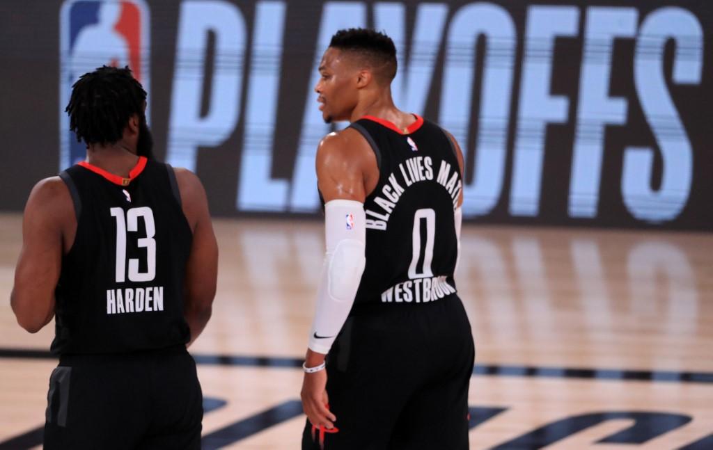 Lakers vs. Rockets: Game 4 NBA Picks and Predictions - Picks