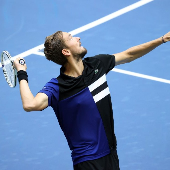 US Open: Day 12 Top Tennis Picks and Predictions