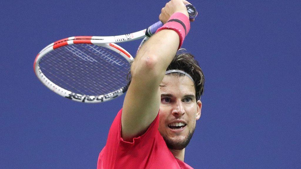 US Open Men's Final Top Tennis Picks and Predictions