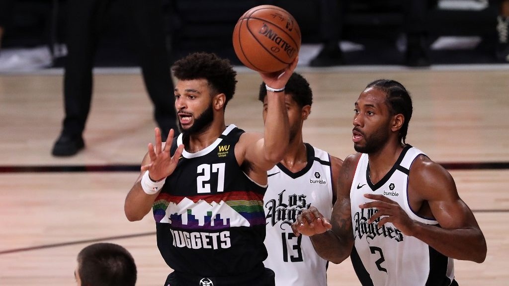 Nuggets vs. Clippers: Game 7 NBA Picks