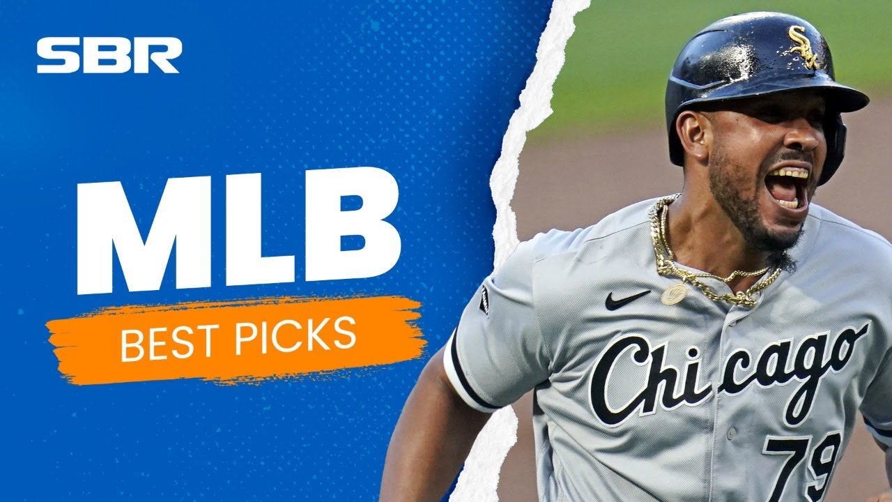 MLB Best Bets, Free Baseball Picks and Predictions (September 15th)