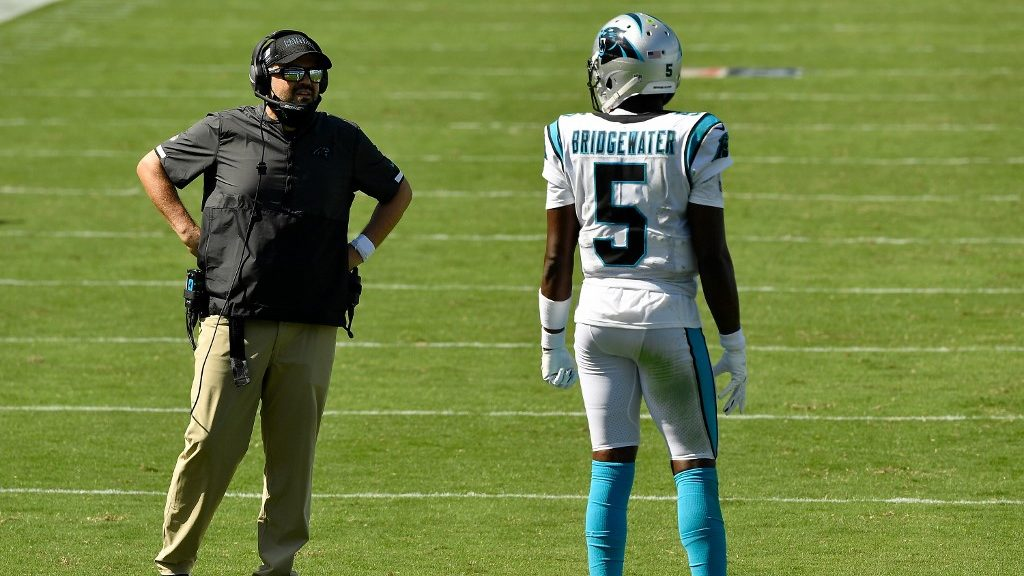 NFL Upset Alert: Week 2 Picks and Predictions