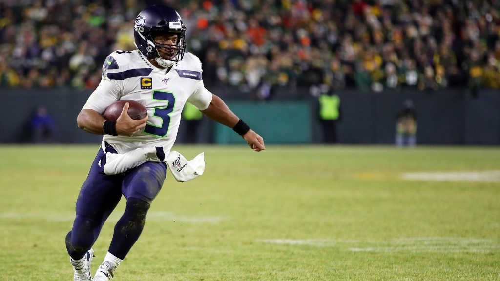 NFL Football Picks: Week 2 Fades