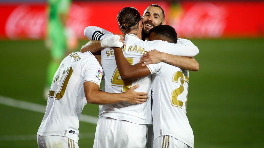 La Liga Week 2 Top Betting Picks and Predictions