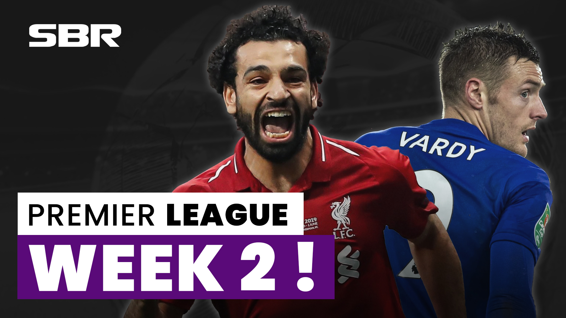 [WATCH] Premier League Week 2: Tips and Predictions