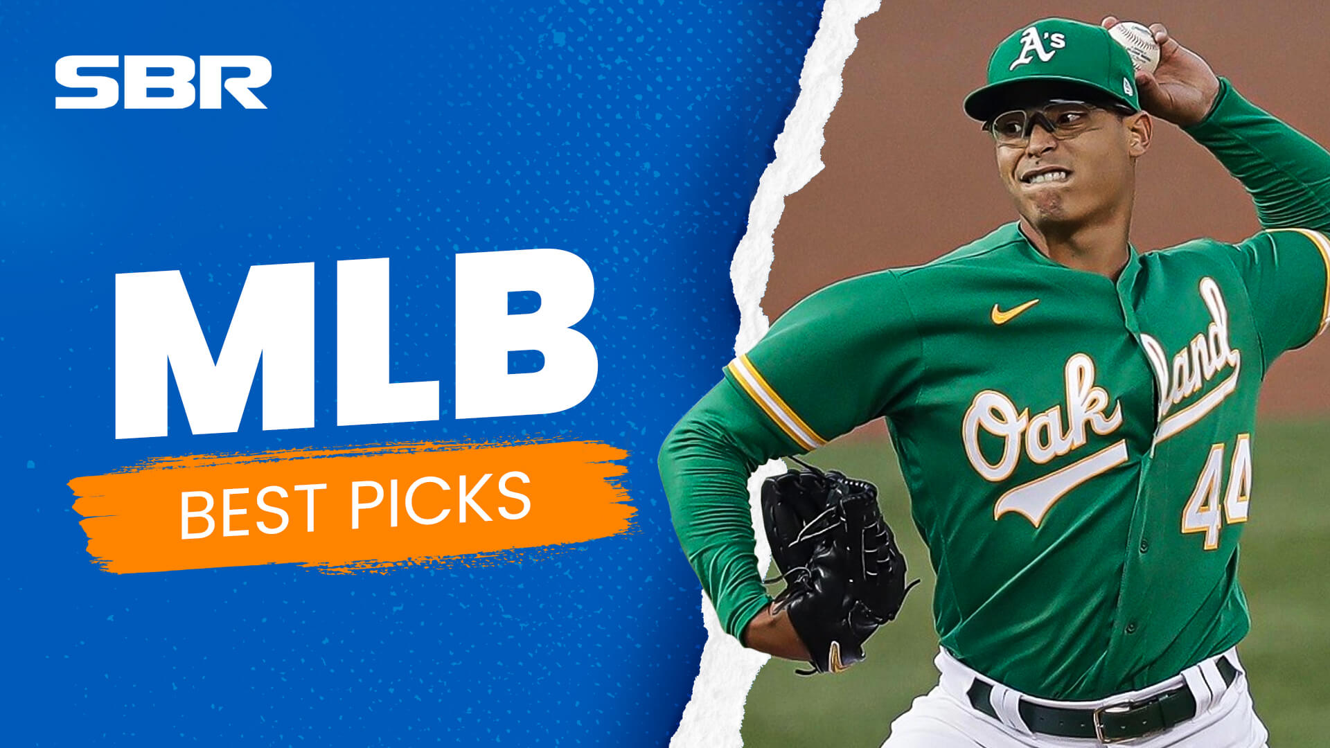 [WATCH] Best MLB Bets and Predictions for September 16th