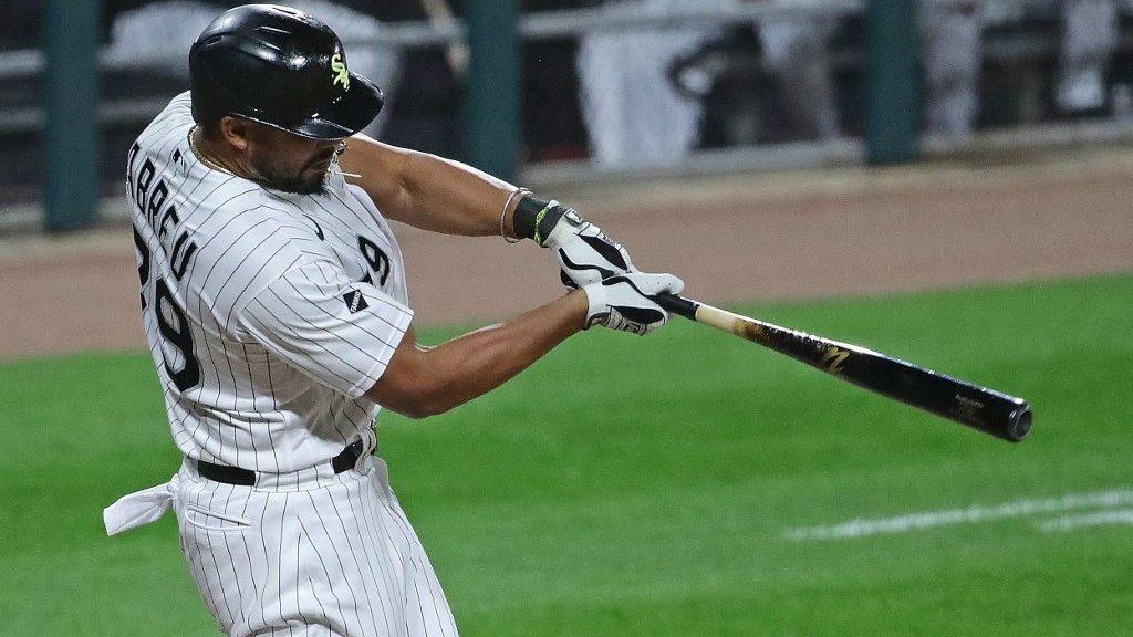 Twins vs. White Sox: MLB Top Betting Picks