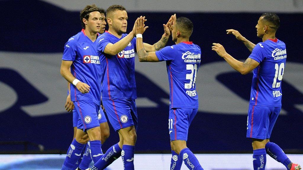 Liga MX: Round 11 Top Soccer Betting Picks