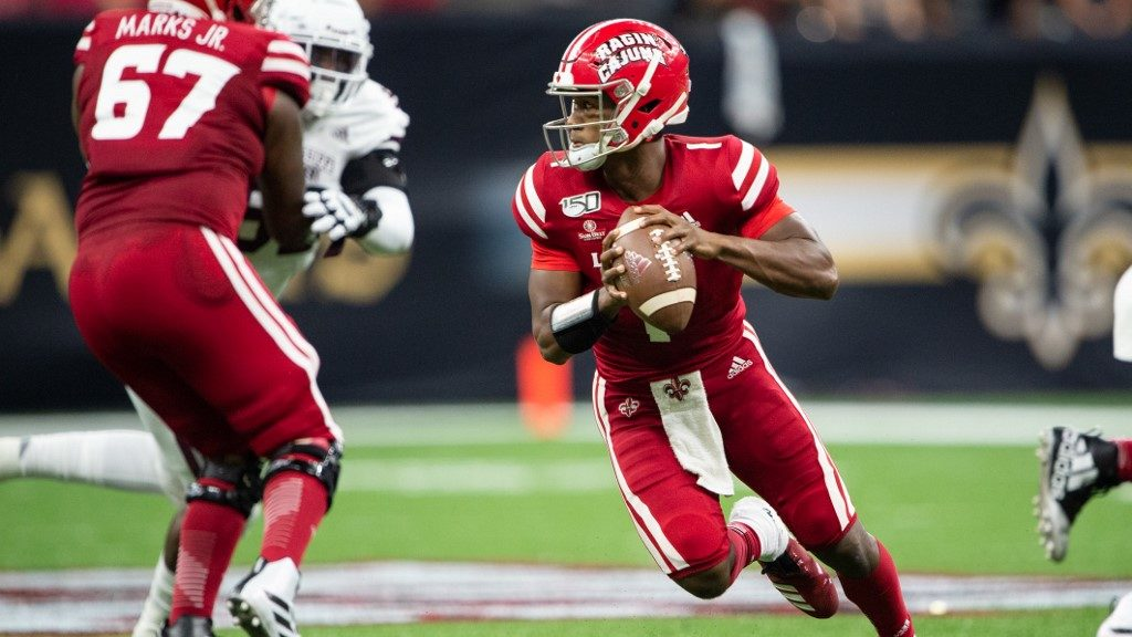 NCAAF Week 3 ATS Best Picks: Betting Picks and Predictions