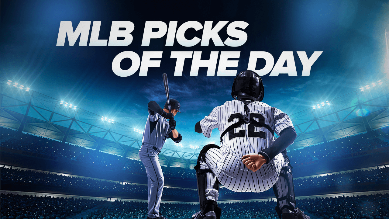 MLB Daily Picks and Predictions for September 19th