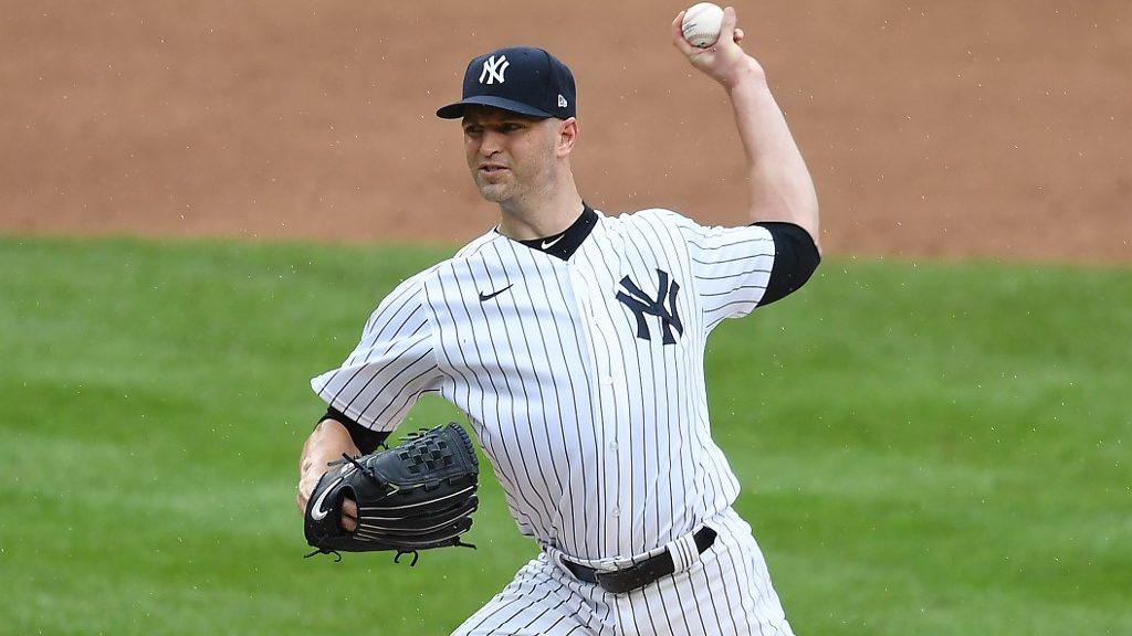 Yankees vs. Red Sox: MLB Predictions and Picks