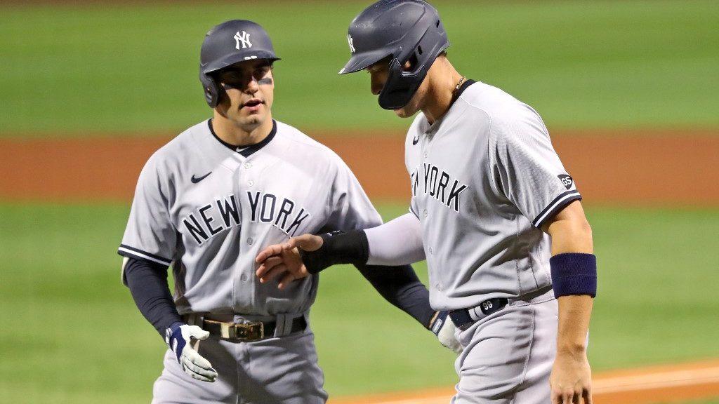 Yankees vs. Red Sox Baseball Picks and MLB Bets